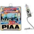 Piaa Replacement Bulb For Piaa 1490 Platinum Series Clear Fog