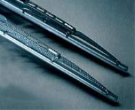 Piaa Super Silicone Wiper Blades