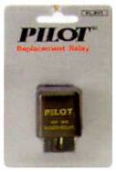 Pilot Replacement Relay Switch