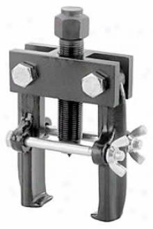 Pitman Arm Puller (medium And Heavy Trucks)