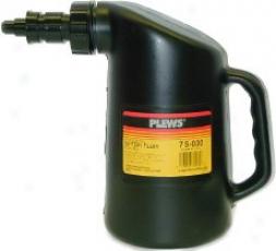 Plews Battery Filler