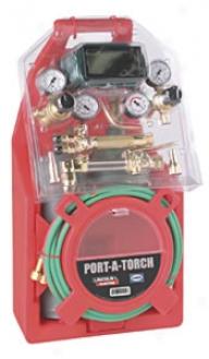 Port-a-torch