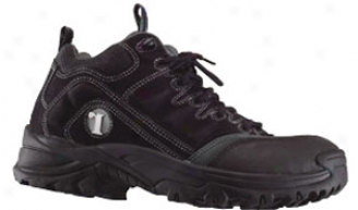 R-digs Pit Boot, Size 11.5