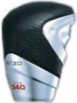 Razo Gt Advance Weighted Shift Knob