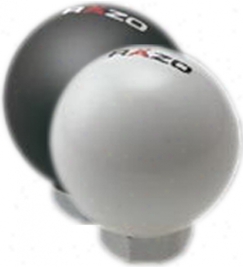 Razo Shift Knob Ball