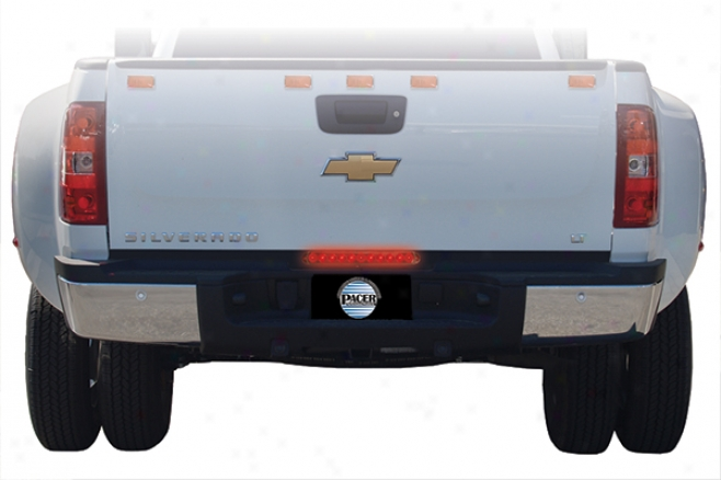Rrd F4 Mini Led Light Bar