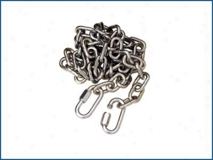 Reese Class Ii Safety Chain 72''