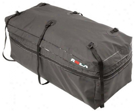 Rola? 9? - 11? Cu. Ft. Expandable Cargo Bag