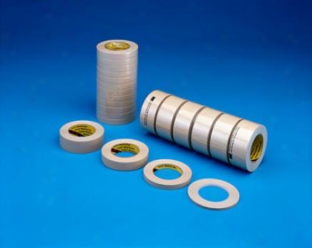 Scotch? Automotive Refinish Masking Tape