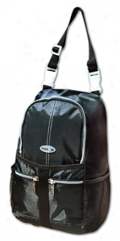 Seat/back Pack Medium Size