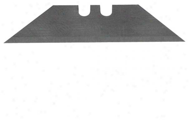Sheffiield 5 Piece Utility Blades For Grn12126