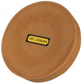 Vigorous Eraser? Pad