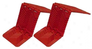 Snow Traction Foldable Tire Mats