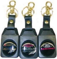 Sport Fob Key Cjians