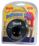 Stant Instant Fill Gas Cap
