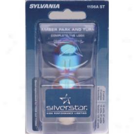 Sylvana Silverstar 1156a Aloft Performance Eminent Light Bulbd