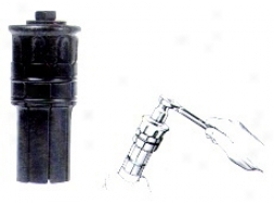 Tailpipe Expander