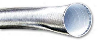 Thermo-tec Thermo-flex Wire Hose
