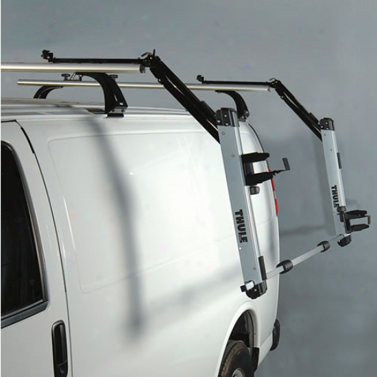 Thule 329 Professional Ladder Aid