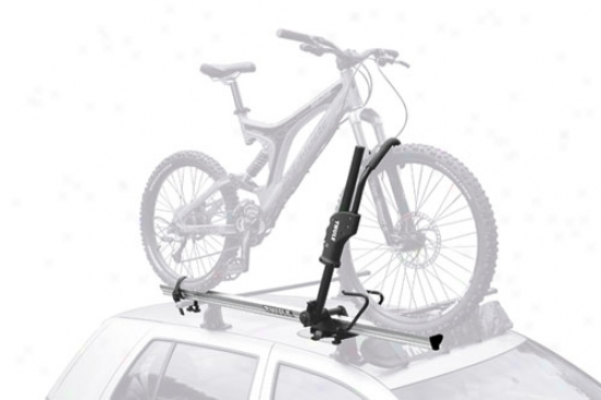 Thule 594 Side Arm Upright Mount Bike Rack