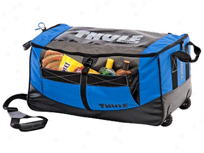 Thule 7021 Multi-purpose Go Box Expresa Cargo Bag