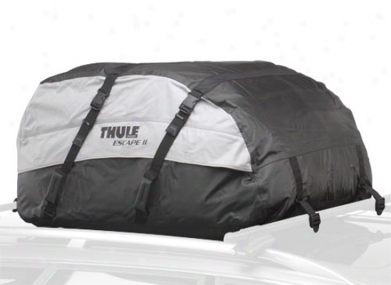Thule 866 Escape Ii Cargo Sack