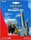 Tru-flate Deluxe Blowgun Kit