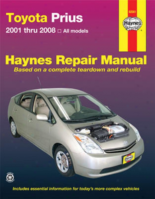 prius diagnostic trouble codes grahams toyota prius area. Black Bedroom Furniture Sets. Home Design Ideas