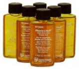 Tracerline Universal A/c Dye - (6) 1 Oz Bottles