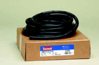 Tranqmission Oil Cooler Hose 25'