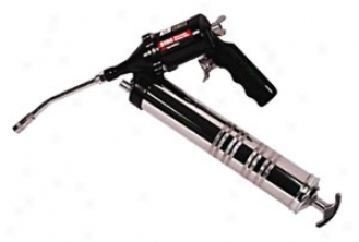 Ultra Duty Aiir Operated Grease Gun
