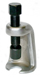 Universal Tie Rod End Remover