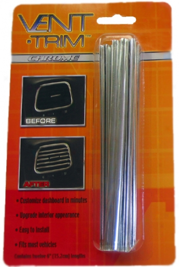Kraco 2 pc goodyear premium all weather rubber mats the for Interior trim materials