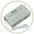 Vizualogic 3-channel Rf Transmitter Dual Output