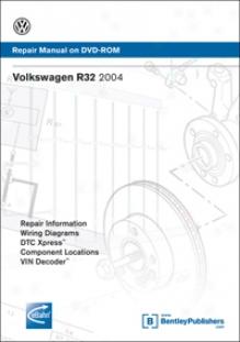 Volkswagen Golf, Gti Jetta: 1993-1999; Czbrio: 1995-2002