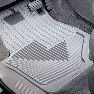 Weathertech? Floor Mats For Cars & Trucks