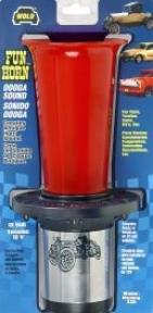 Wolo Oooga Ood Style Horn