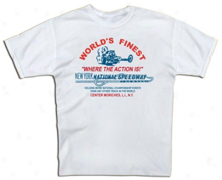 worlds-finest-ny-national-speedway-tee-s