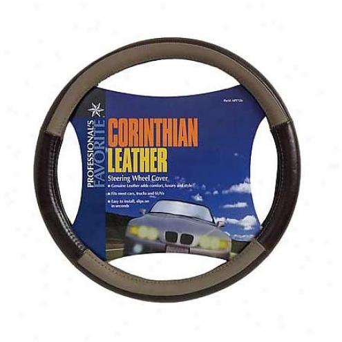 Accentu8 Swc Corinthian Leather - Ac25/a8127