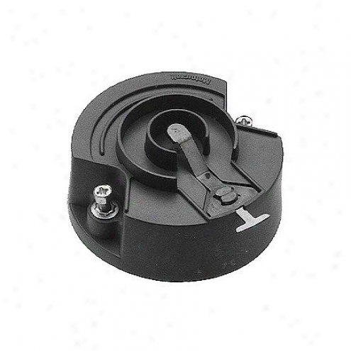 Acdelco Distributor Rotor Button - F432