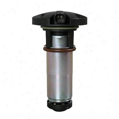 Airtex Electrif In-tank Fuel Pump - E2340