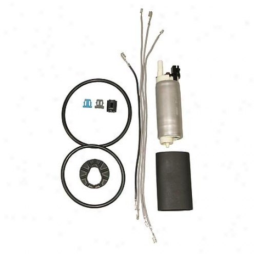 Airtex Electric In-tank Fuel Pump - E3212