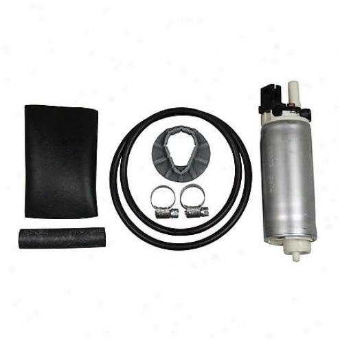 Airtex Electric In-tank Fuel Pump - E3270