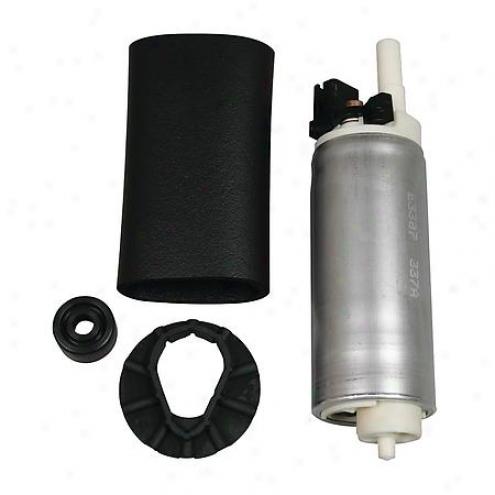 Airtex Electric In-tank Fuel Pump - E3307