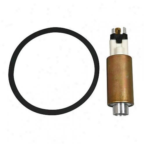 Airtex Electric In-tank Fuel Pump - E7018