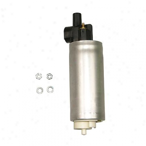 Airtex Electric In-tank Fuel Pump - E8186