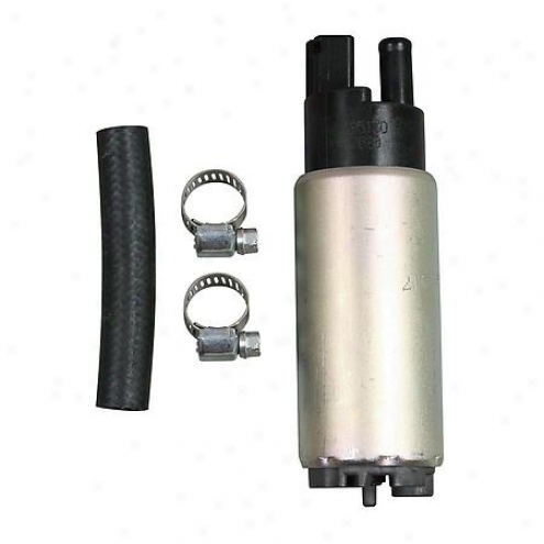 Airtex Electroc In-tank Fuel Pump - E8271