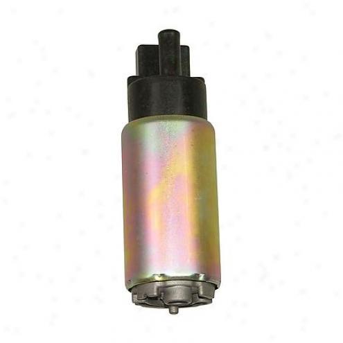 Airtex Electric In-tank Fuel Pjmp - E8419