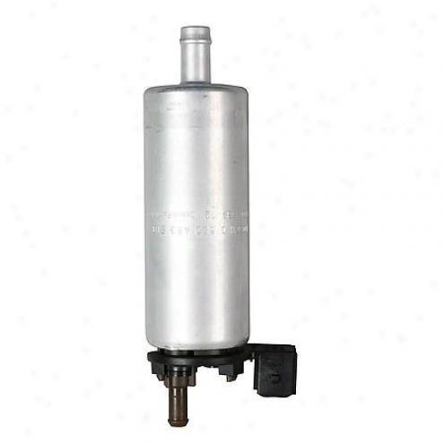 Airtex Fuel Pump Sender Assembly E2094s The Your Auto
