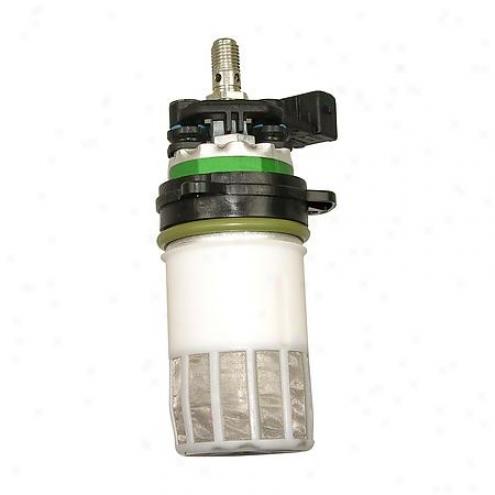 Airtex lEectric Inline Fuel Pump - E8343